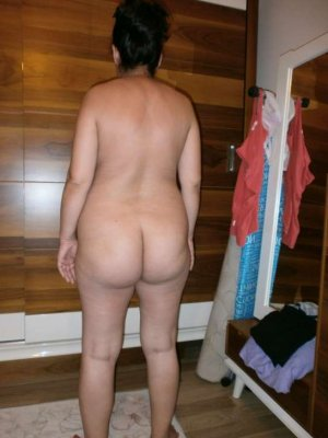 Katty privat sex erotische massage in Alsfeld, HE