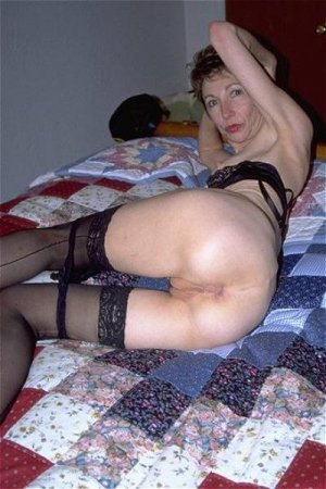 Domitile privat sex huren Alsfeld, HE