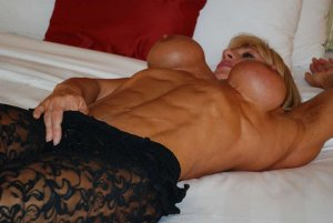 Suna privat sex bordell in Alsfeld, HE